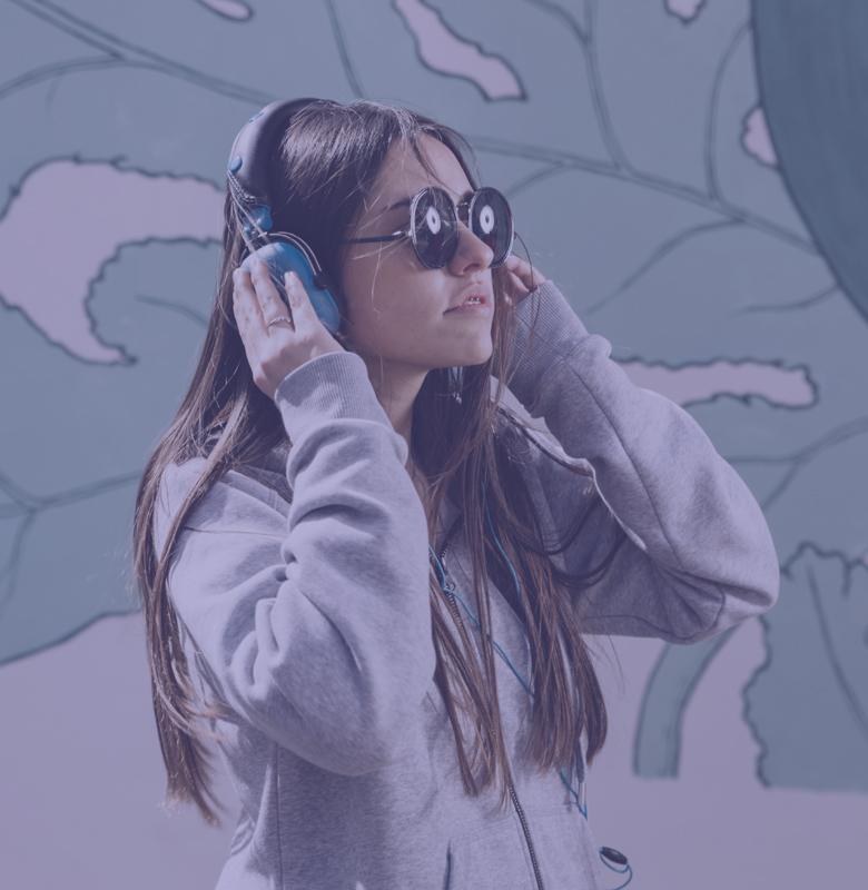 ecouter de la musique pour un meilleur systeme immunitaire