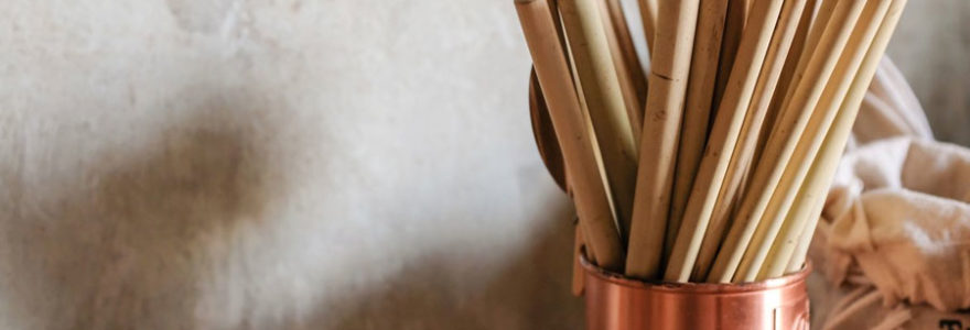 les-caracteristiques-des-pailles-en-bambou